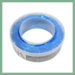 LILNAP Refill cassettes for Sangenic diaper pail 8-pack