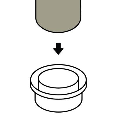 taglio pellicola